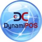DPos音频版 icon