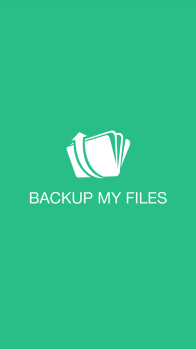 messages.download BackUp My Files software