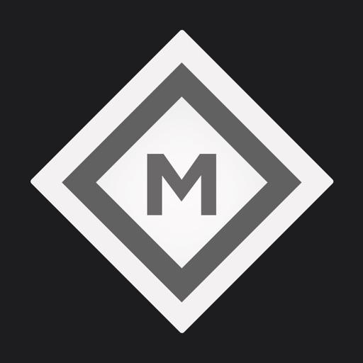 MetaReader - Unofficial Client For MetaFilter