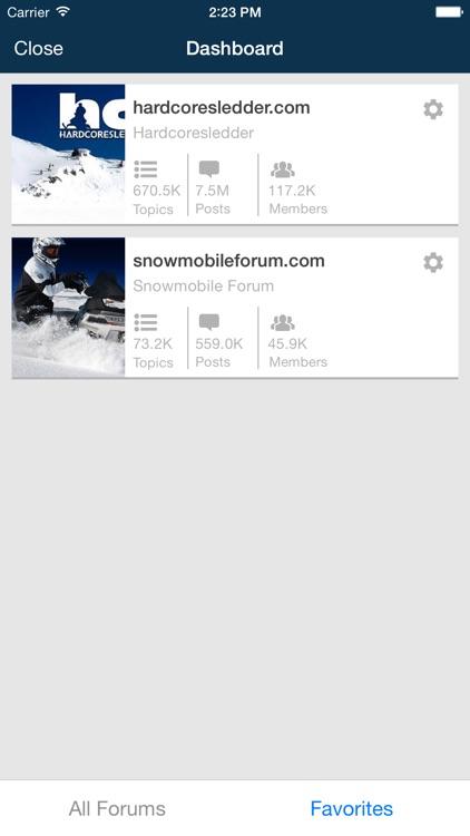 Snowmobile Free (snowmobile.com)