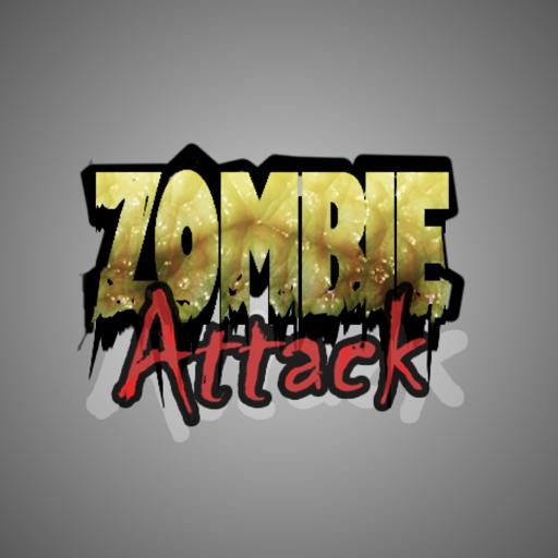 Zombie Attack Pinball