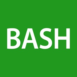 Bash Programming Language - Run Unix & Linux Commands with Reference Guide