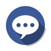 Chat for Facebook Messenger - Instant at your desktop! - Joacim Ståhl