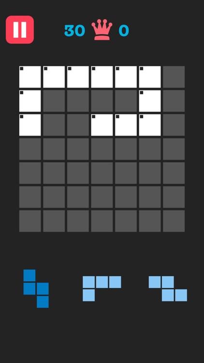 Blocks Mania Puzzle: Candy crossy block - Addictive 10/10 maze game