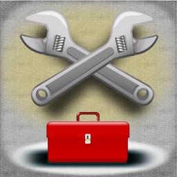 Torque Calculator & Units Converter