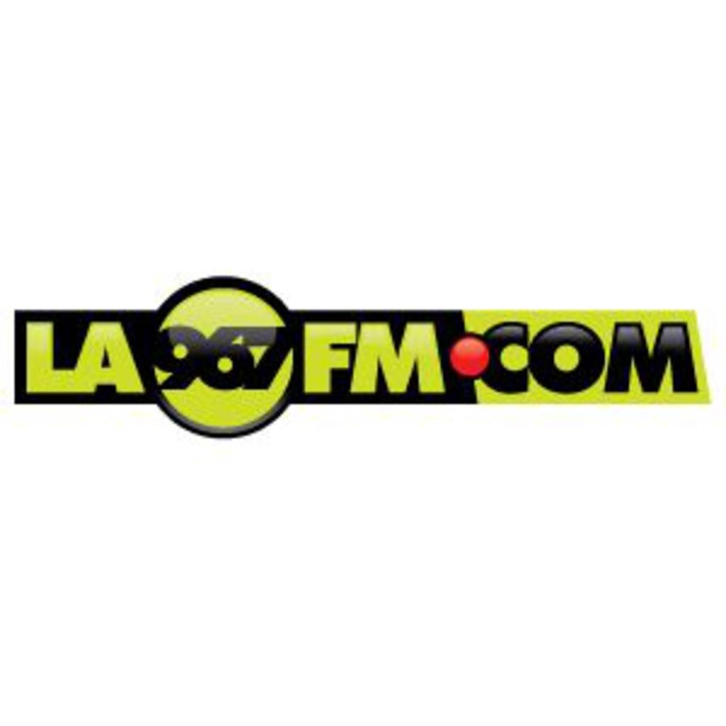 LA967FM