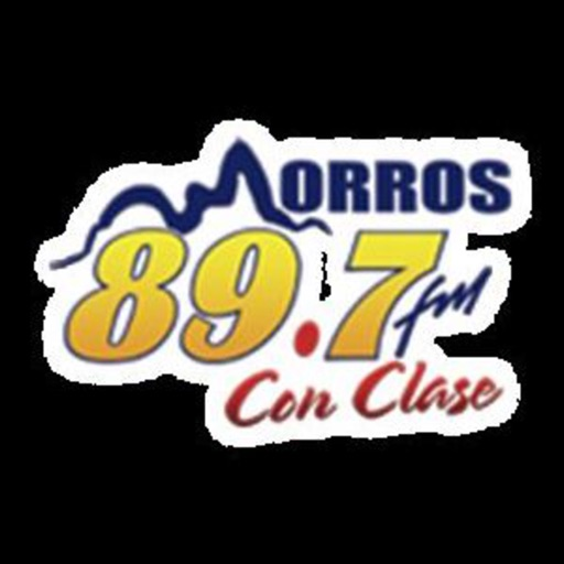Morros 89.7 FM