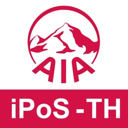 iPoS for iPhone