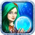Atlantis: Perlen der Tiefe icon