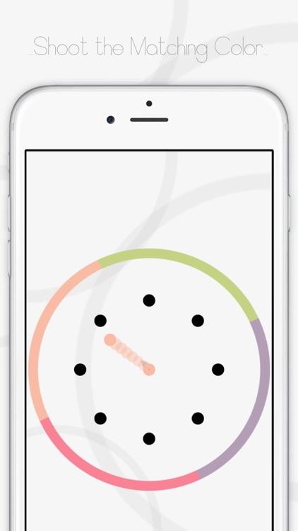 Colorim screenshot-3