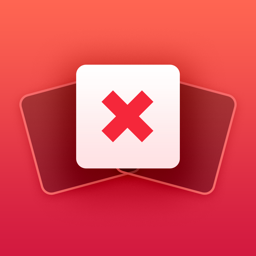 Ícone do app Bulk Delete - Clean up your camera roll