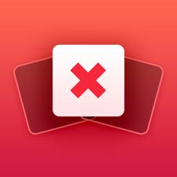 Ícone do app Bulk Delete - Clean up your camera roll