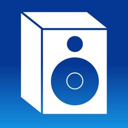 SpeakerDraft