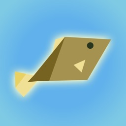 Fishy Clicker - Original Incremental Idle Game about Fishing
