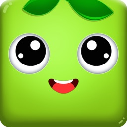 Match Fruit Game: Connect Master