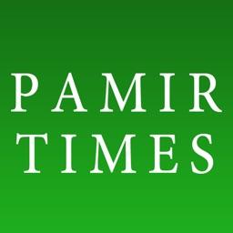 Pamir Times