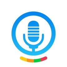 简易录音 – 专业音频记录,录制备忘录及重点择要
