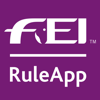 FEI RuleApp