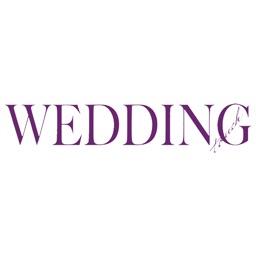 Wedding Touch