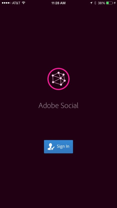 Adobe Social: Content Workflows