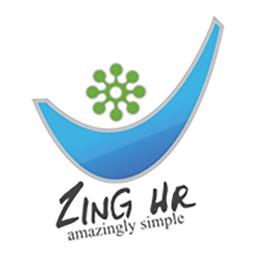 ZingTimeSheet