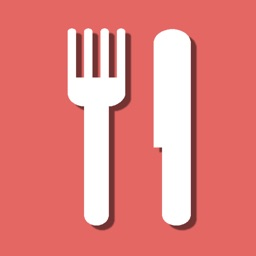 My Food - Nearest place to eat and drink, read reviews