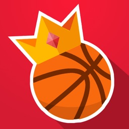 Buckets Basketball - Arcade Basketball Shooter