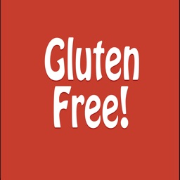 Gluten Free Nom Nom: Healthy recipes for those with celiac disease or gluten intolerance or sensitivity or allergy made with whole foods from YumDom
