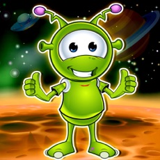 Activities of Aliens vs. Goats - Go Shooter Simulator From Invasion To Evolution