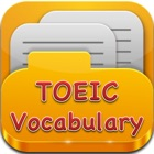 Learn English: TOEIC Vocabulary Quiz icon
