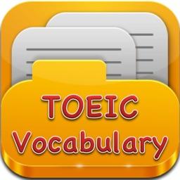 Learn English: TOEIC Vocabulary Quiz