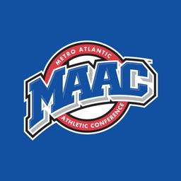 MAAC Sports