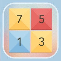 Codes for Number Battle - fun game (puzzle) with numbers. Show the erudition, play with friends Hack