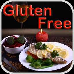 5000+ Gluten-Free Recipes