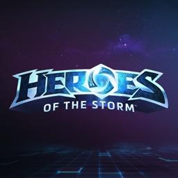 Heroes Companion