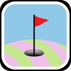 Activities of Wonderland Golf - Dreamland Golfing over Delicious Landscapes!