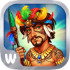 Moai 2: Path to Another World - Alawar Entertainment, Inc