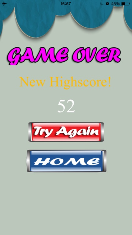 Math Skills 123 : Addition, Subtraction, Multiplication, and Division Fun Games screenshot-3