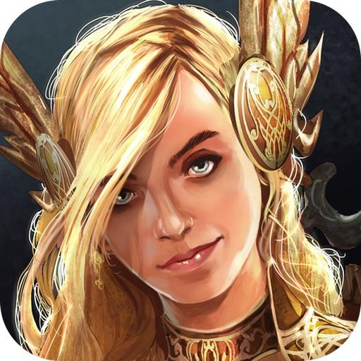 Spelltorn, Clash of Fates (RPG)