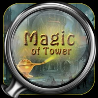 Codes for Magic of Tower : Hidden Objects Ultimate Hack