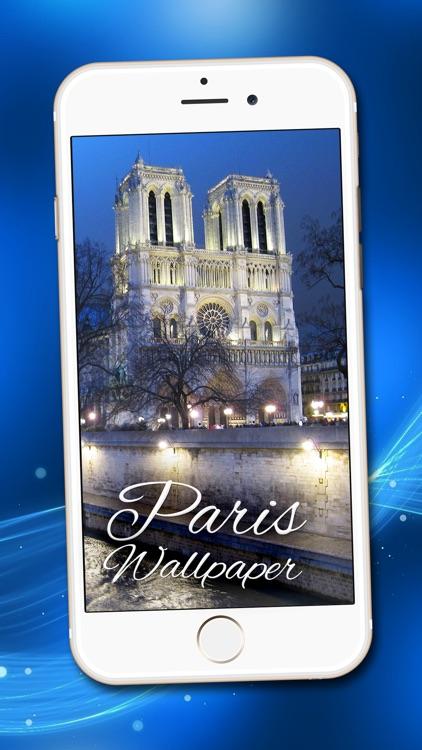 Sweet Paris Wallpaper – Modern HD Eiffel Tower Background.s for Amazing Home & Lock Screen