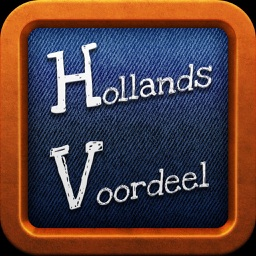 Hollands Voordeel NH