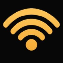 Siempre Wifi