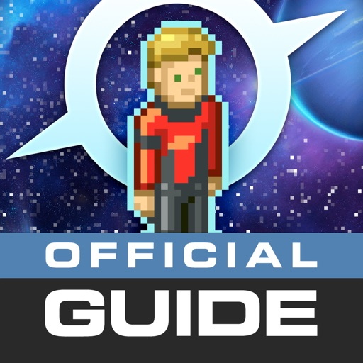 The Official Guide to Star Command HD Is Out, Provides Tactical Strategies To Win