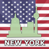 New York: Guide de voyage