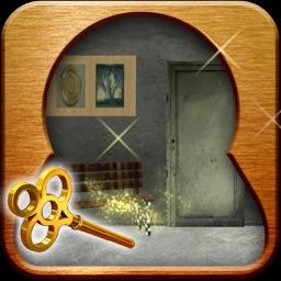 Escape Doors : Underground