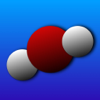 Formulation and Nomenclature of Inorganic Compounds - Chemistry Game