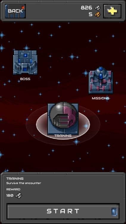 Guardians of the Universe 2015 screenshot-3