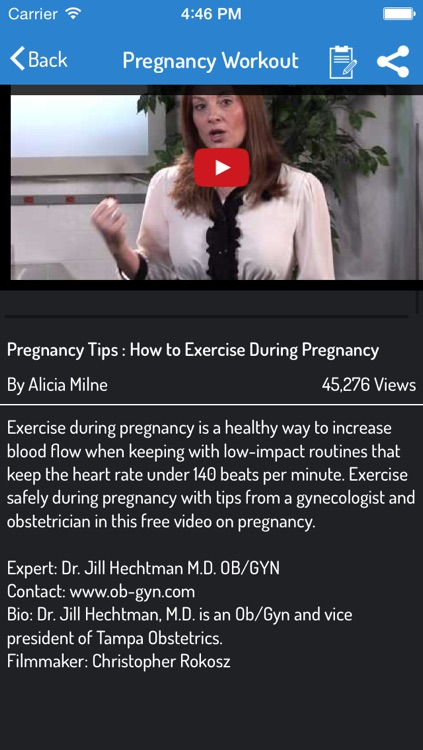 Pregnancy Guide - All About Pregnancy
