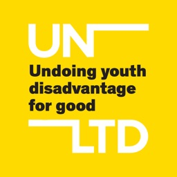 UN LTD workplace giving – donate to youth disadvantage